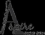 Aspire-Design-Salon